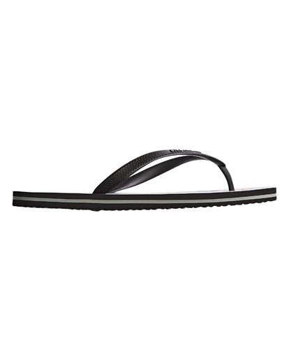 3 Tides Sandals Grau P5FF01BIS9 Billabong