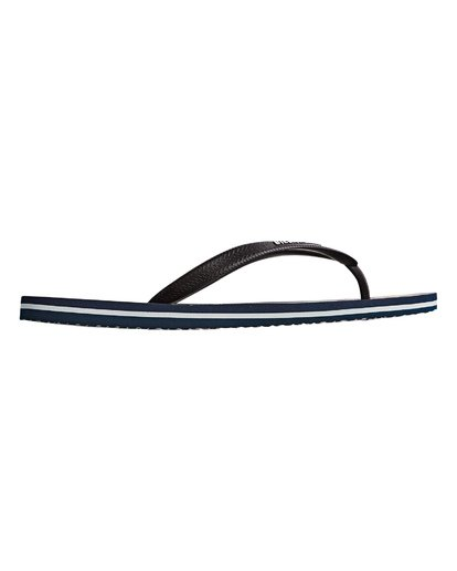 2 Tides Sandals Blau P5FF01BIS9 Billabong