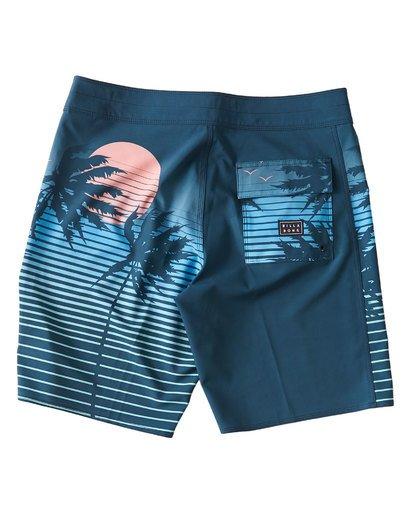 5 Dbah Airlite - Boardshort para Hombre Azul Q1BS01BIF9 Billabong