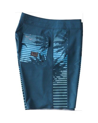 7 Dbah Airlite - Boardshort para Hombre Azul Q1BS01BIF9 Billabong