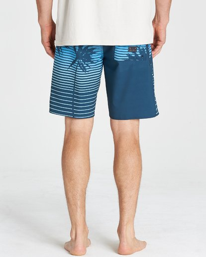 13 Dbah Airlite - Boardshorts für Männer Blau Q1BS01BIF9 Billabong