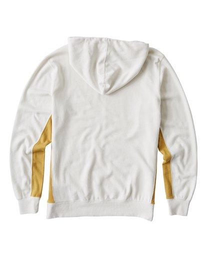 4 Wave Washed - Pullover für Männer  Q1FL10BIF9 Billabong