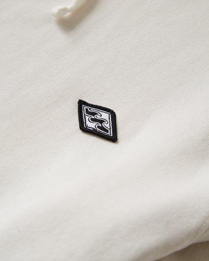 5 Wave Washed - Pullover für Männer  Q1FL10BIF9 Billabong
