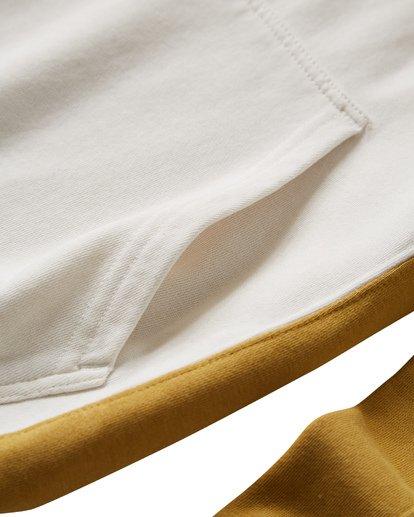 6 Wave Washed - Pullover für Männer  Q1FL10BIF9 Billabong