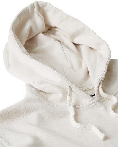 7 Wave Washed - Pullover für Männer  Q1FL10BIF9 Billabong