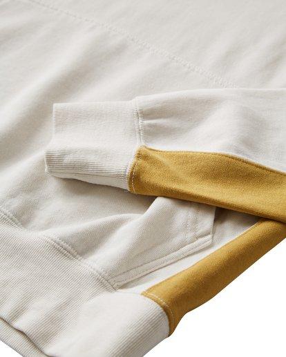8 Wave Washed - Pullover für Männer  Q1FL10BIF9 Billabong