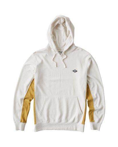 3 Wave Washed - Pullover für Männer  Q1FL10BIF9 Billabong