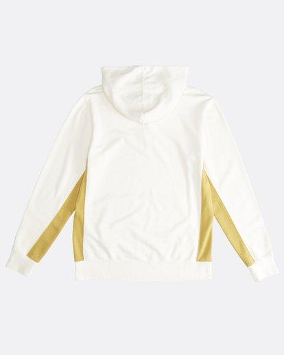 1 Wave Washed - Pullover für Männer  Q1FL10BIF9 Billabong