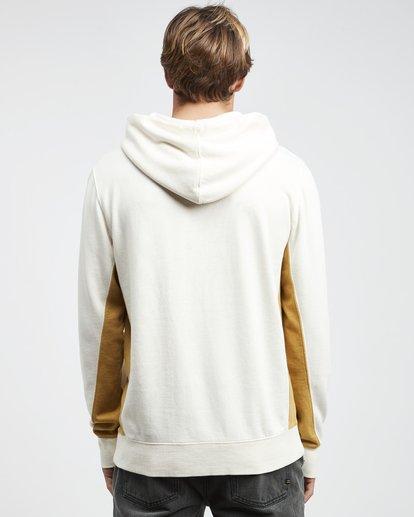 10 Wave Washed - Pullover für Männer  Q1FL10BIF9 Billabong
