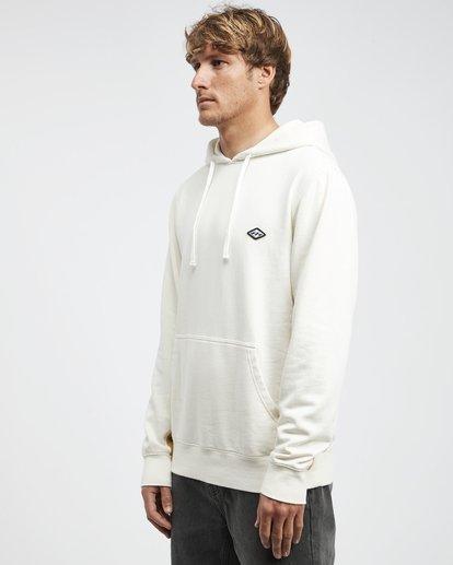 11 Wave Washed - Pullover für Männer  Q1FL10BIF9 Billabong
