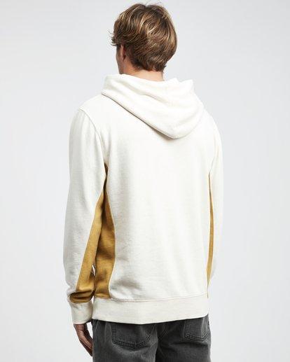12 Wave Washed - Pullover für Männer  Q1FL10BIF9 Billabong