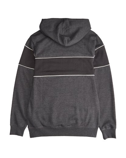 3 Edge - Pullover für Männer Schwarz Q1HO01BIF9 Billabong