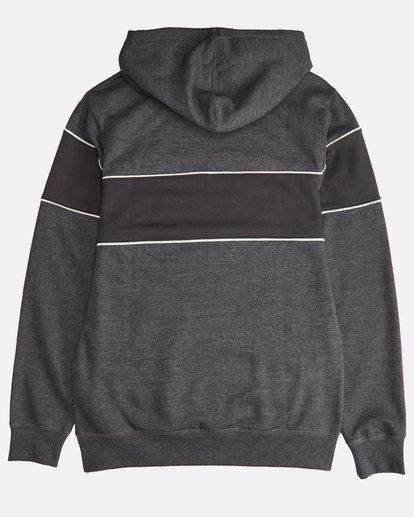 1 Edge - Pullover für Männer Schwarz Q1HO01BIF9 Billabong