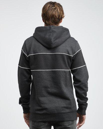 5 Edge - Pullover für Männer Schwarz Q1HO01BIF9 Billabong