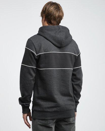 7 Edge - Pullover für Männer Schwarz Q1HO01BIF9 Billabong