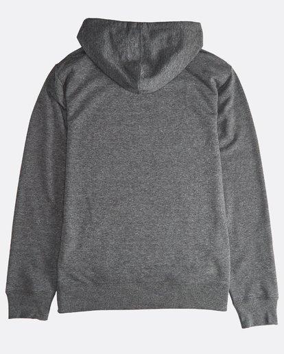 1 Dive - Pullover für Männer Schwarz Q1HO02BIF9 Billabong