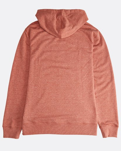 1 Dive - Pullover für Männer  Q1HO02BIF9 Billabong