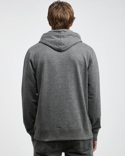 5 Dive - Pullover für Männer Schwarz Q1HO02BIF9 Billabong