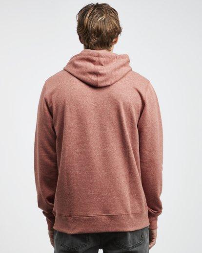 5 Dive - Pullover für Männer  Q1HO02BIF9 Billabong