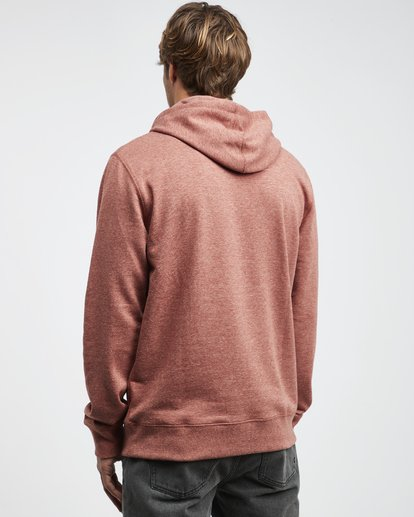 7 Dive - Pullover für Männer  Q1HO02BIF9 Billabong