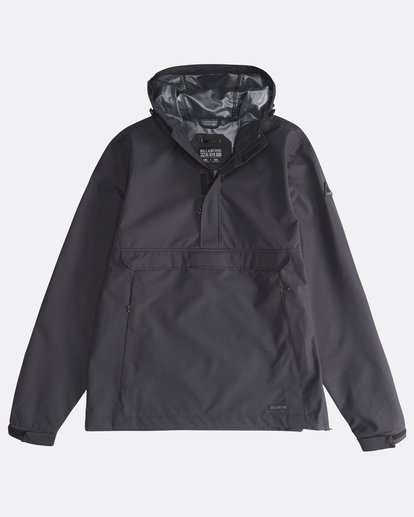 Boundary Shell - Adiv Jacket for Men  Q1JK28BIF9