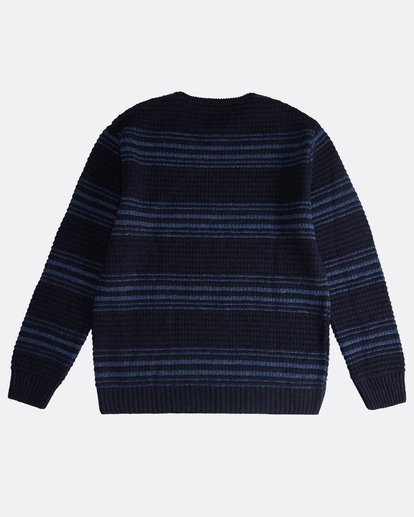 1 Kodari - Sweatshirt für Männer Blau Q1JP06BIF9 Billabong