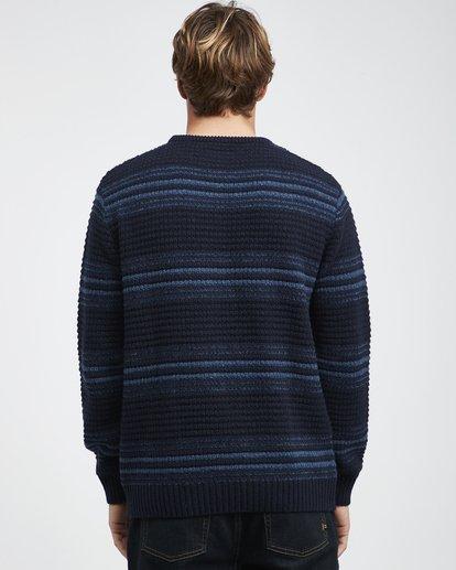5 Kodari - Sweatshirt für Männer Blau Q1JP06BIF9 Billabong