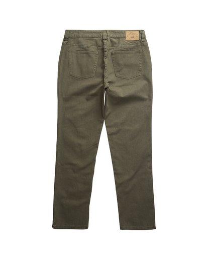 3 Fifty - Jeans Hose für Männer  Q1PN01BIF9 Billabong