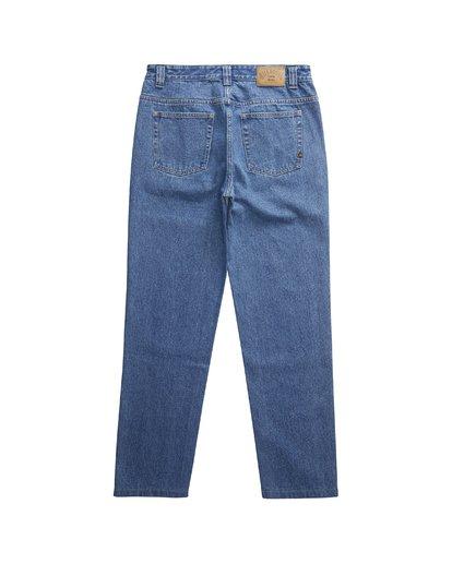 3 Fifty - Jeans Hose für Männer Blau Q1PN01BIF9 Billabong