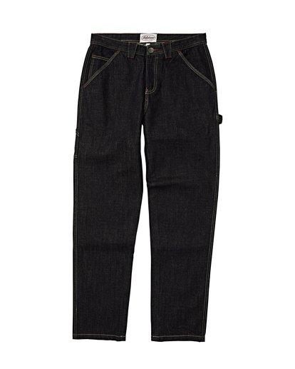2 97 Carpenter - Pantalón Vaquero para Hombre Azul Q1PN02BIF9 Billabong