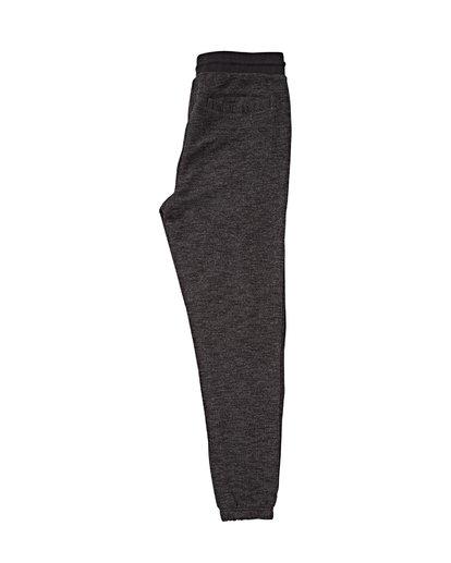 4 Balance - Hose mit Bündchen für Männer Schwarz Q1PT06BIF9 Billabong