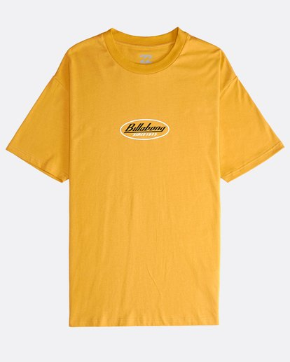 97 - Short Sleeves Tee for Men  Q1SS11BIF9