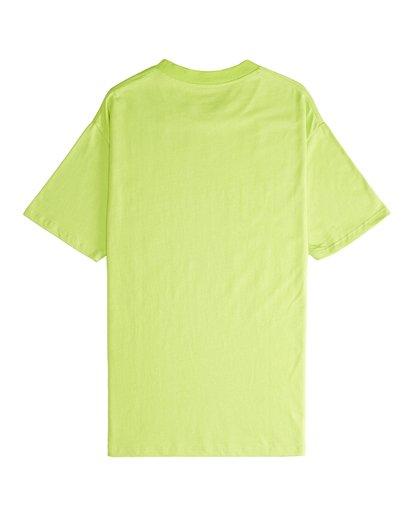 5 Bong - T-Shirt für Männer  Q1SS56BIF9 Billabong