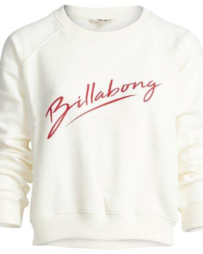 4 Laguna Beach - Pullover für Frauen  Q3CR04BIF9 Billabong