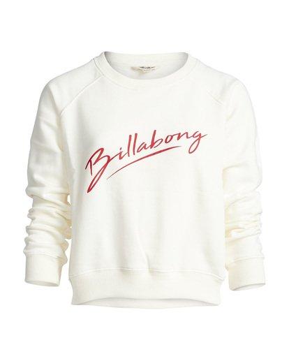 3 Laguna Beach - Pullover für Frauen  Q3CR04BIF9 Billabong