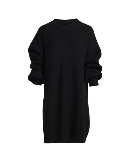 7 Ride Babe - Vestido para Mujer Negro Q3DR02BIF9 Billabong