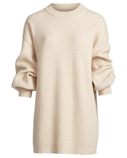 3 Ride Babe - Kleid für Frauen  Q3DR02BIF9 Billabong