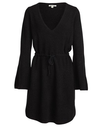6 Crazy Life - Vestido para Mujer Negro Q3DR04BIF9 Billabong