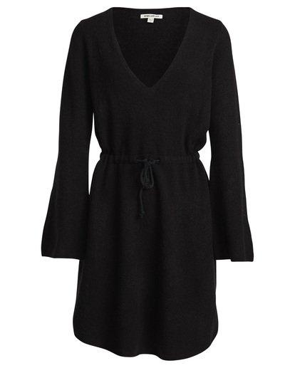 4 Crazy Life - Vestido para Mujer Negro Q3DR04BIF9 Billabong