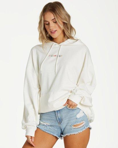 1 Ride Out - Pullover für Frauen  Q3HO05BIF9 Billabong