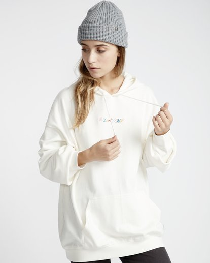 2 Ride Out - Pullover für Frauen  Q3HO05BIF9 Billabong