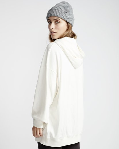 3 Ride Out - Pullover für Frauen  Q3HO05BIF9 Billabong