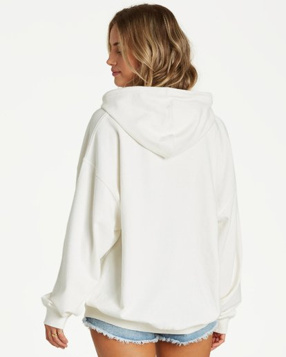 4 Ride Out - Pullover für Frauen  Q3HO05BIF9 Billabong