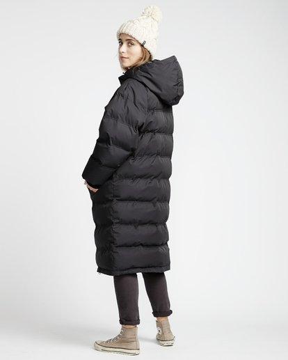 2 Northern - Jacket for Women Black Q3JK06BIF9 Billabong