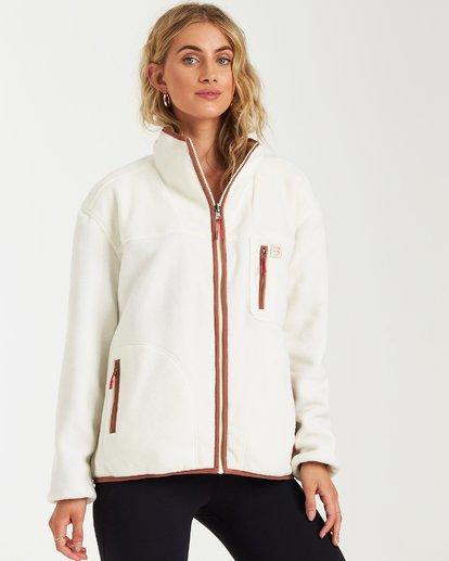 1 Atlas - Reversible Jacket for Women  Q3JK14BIF9 Billabong