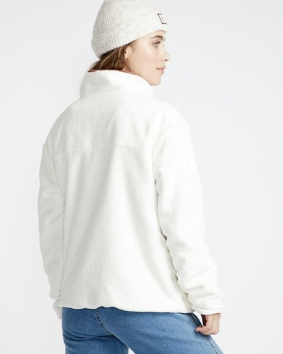 6 Atlas - Reversible Jacket for Women  Q3JK14BIF9 Billabong