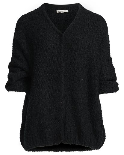 7 Sweet Love - Jumper for Women Black Q3JP03BIF9 Billabong