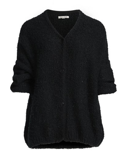 6 Sweet Love - Jumper for Women Black Q3JP03BIF9 Billabong