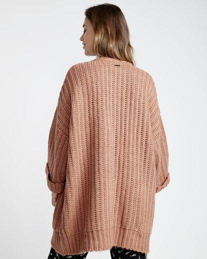 7 True Life - Pullover für Frauen  Q3JP09BIF9 Billabong