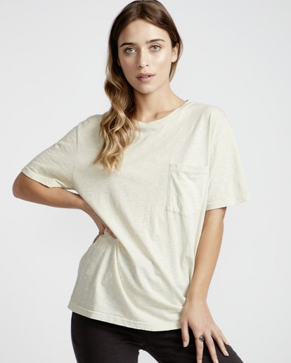 Beach Comber - Tee Shirt for Women  Q3KT01BIF9